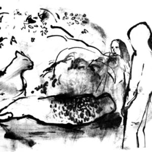 | Lithographie, 2008
