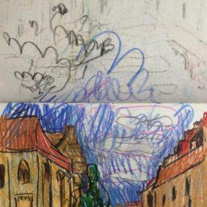 Franziska Guettler_go5_Zeichnung_2014