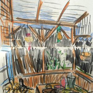 Franziska Guettler_go_Zeichnung_2017