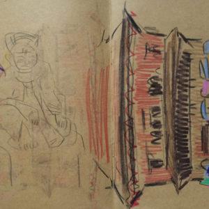 Franziska Guettler_kathmandula6_Zeichnung_2012