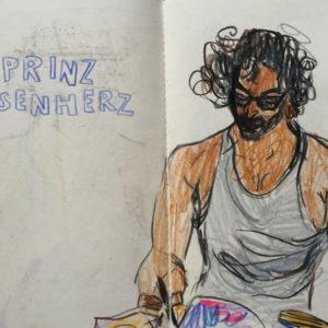 Franziska Guettler_sen4_Zeichnung_2013