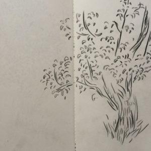 Franziska Guettler_veda14_Zeichnung_2015