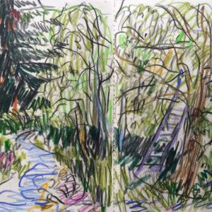 Franziska Guettler_veda8_Zeichnung_2015